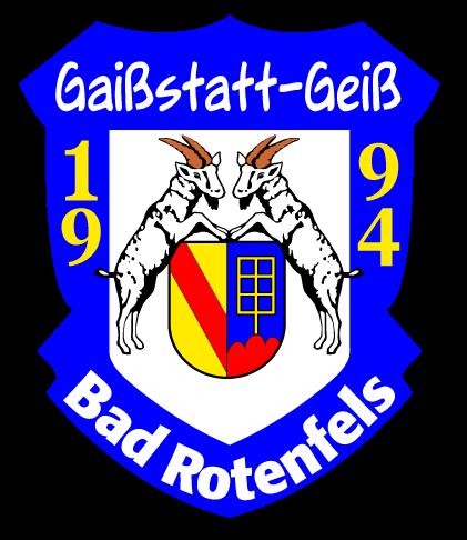Gaißstatt-Geiß Bad Rotenfels 1994 e.V.